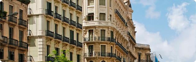 Barrero asociados administraci n de fincas en barcelona gesti n de comunidades gesti n de - Administradores de fincas de barcelona ...
